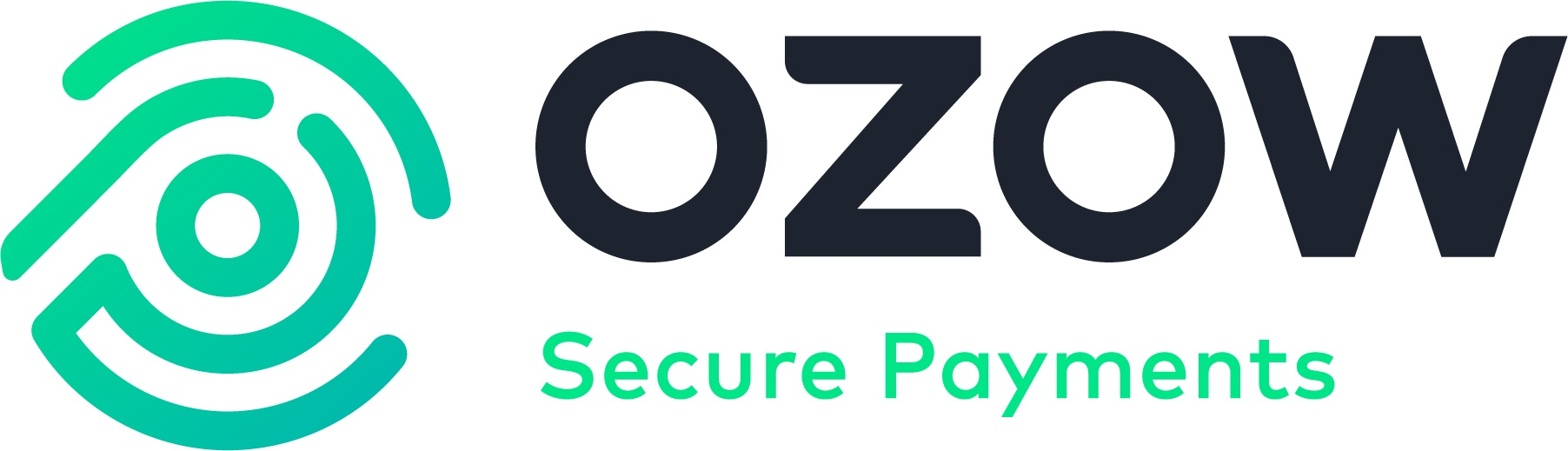 Ozow-Logo-Secure-Payments-Colour jpg